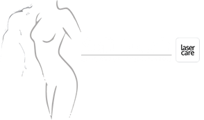 Soft Touch Laser Care